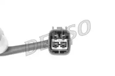 Датчик кислородный TOYOTA Rav 4 (A20),Avensis Verso, Previa (R30) 1AZ-FE,2AZ-FE, 3S-FE 00-::::