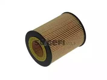 Фильтр масляный, FRAM, CH8081ECO