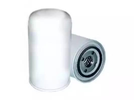 Фильтр масляный, SAKURA, C7102