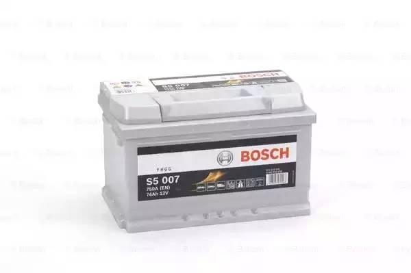Bosch S50070