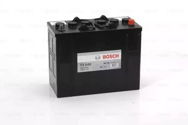 BOSCH 0 092 T30 400