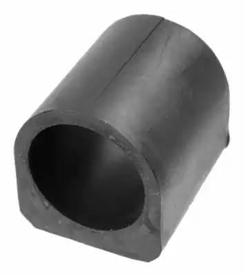 Подушка зад. стабилизатора  25 мм толстый 901-903