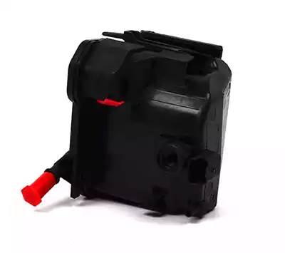 Фильтр топливный DV4TED4/DV6ATED4 BSG