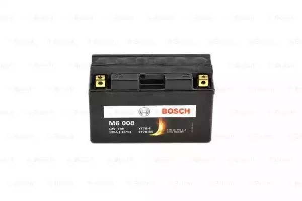 BOSCH 0 092 M60 080