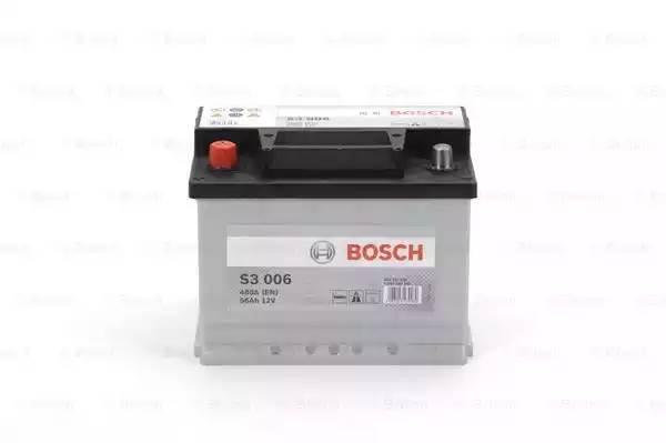 Bosch S30060