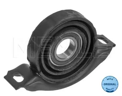 MEYLE Подвесная опора карданного вала  BM 124 (12/84-07/93) 2.0-2.6