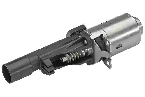 Сервомотор valvetronic N20 N55