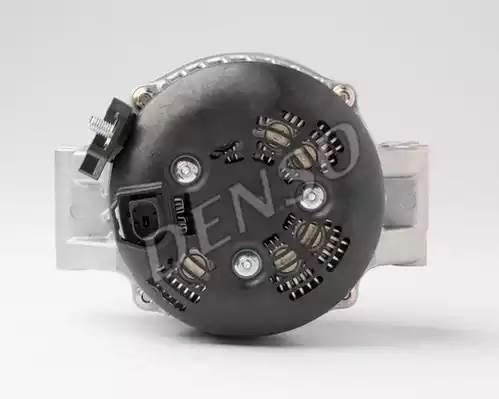 Генератор БМВ Х6 3,0 N55 B30