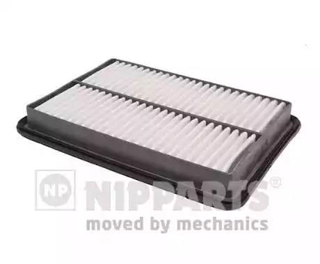 Фильтр воздушный, NIPPARTS, N1320801