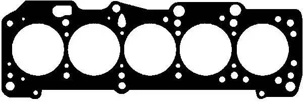 61-27325-10 прокладка ГБЦ Audi 80/100/A6 2.3 V5 85