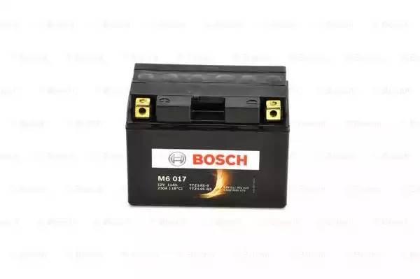 BOSCH 0 092 M60 170