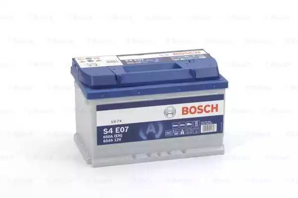 BOSCH 0 092 S4E 070