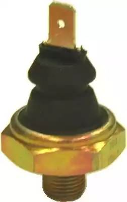 датчик давления масла HYUNDAI ACCENT 99-10, ELANTRA 95-11, GETZ 03-11, SUZUKI Grand Vitara 98-12, SX4 06-13, MITSUBISHI L200,  LANCER 9, PAJERO/MONTERO