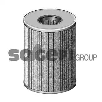 Фильтр масляный, FRAM, CH10323ECO