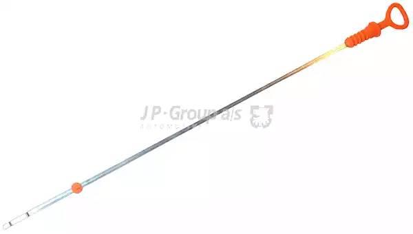 (1113201200/Jp Group)