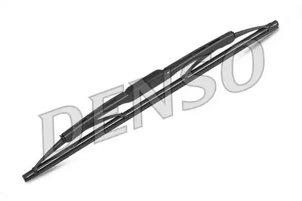 """DM-035 щетка 350/14"""" Renault Megane/Laguna, Peugeot 106/206/307, Citroen C2/C3"""