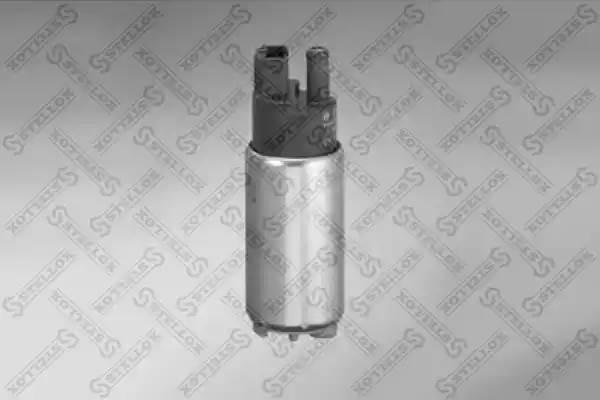 10-01206-SX насос топливный электрический 3bar Hyundai Accent 1.5i 99-06 1001206sx