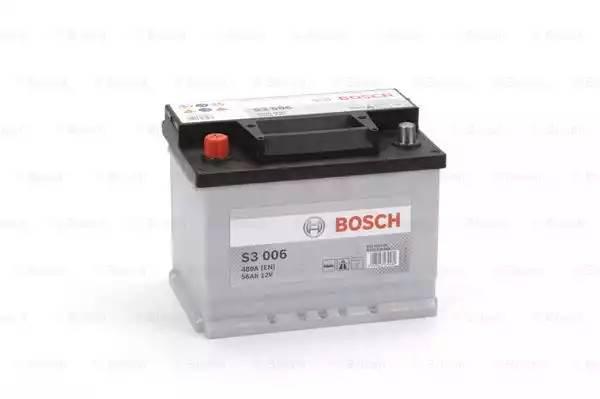 BOSCH 0 092 S30 060
