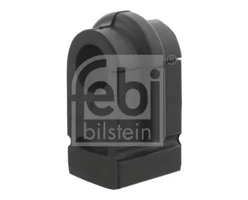 Втулка стаб BM1B FEBI