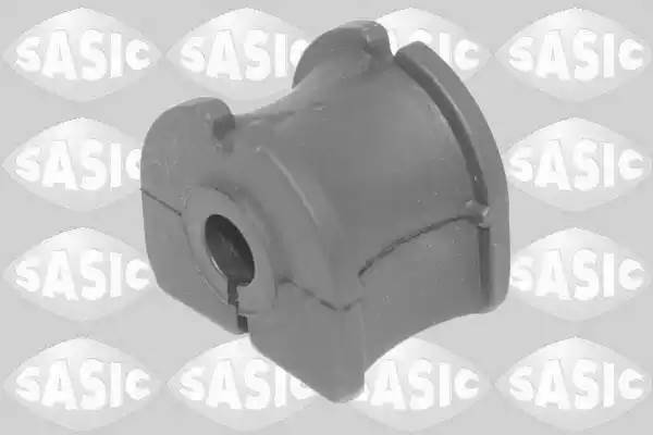 SAS2304046 втулка стабилизатора заднего Renault Duster 10 2304046