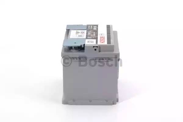 Bosch S5A050