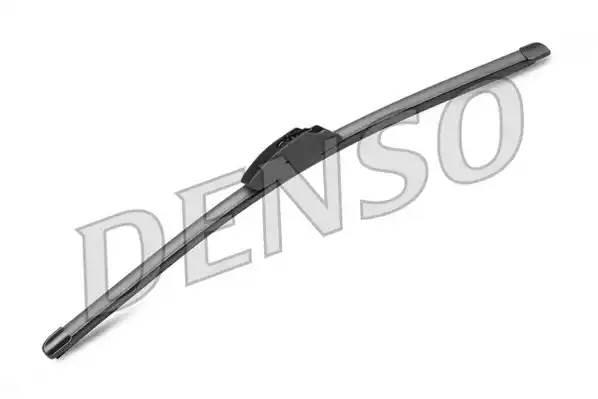 Щетка стеклоочистителя AUDI A4 (8D2, B5) [2000 - 2000] DENSO DFR-004