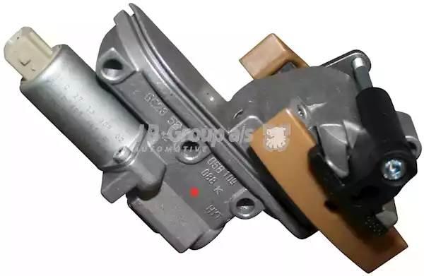 JP109088017 регулятор фаз газораспределения Audi A4/A4 Quattro/S6/TT/A6/S6 01