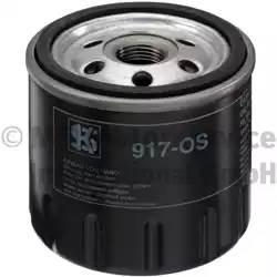 Фильтр масляный Z14XEP/Z16XEP/Z18XE /Z20LET Opel (56 50 343) KS