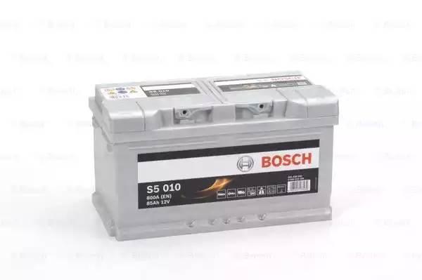 Bosch S50100