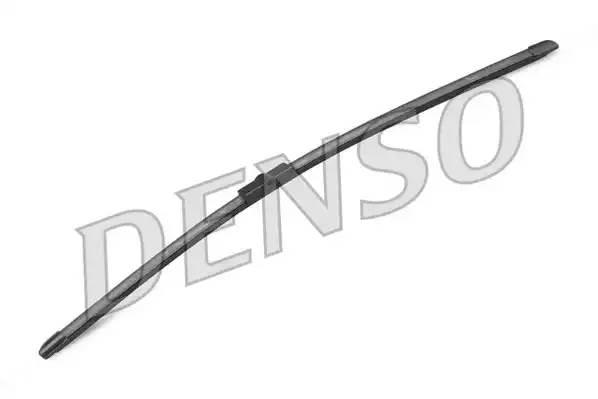 щетка стеклоочистителя 530mm + 475 mm со спойлером б/к