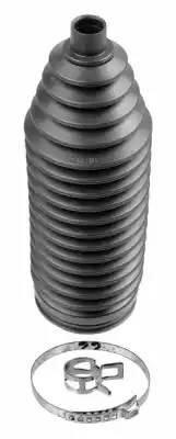 Пыльник рулевой тяги 901-904