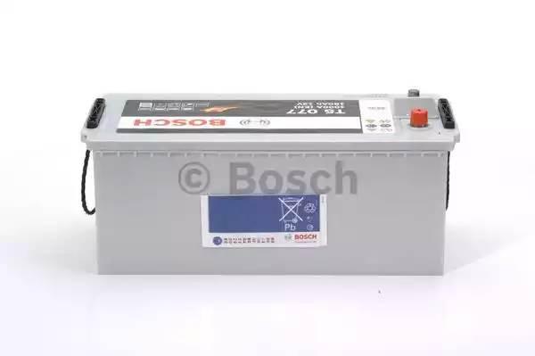 BOSCH 0 092 T50 770