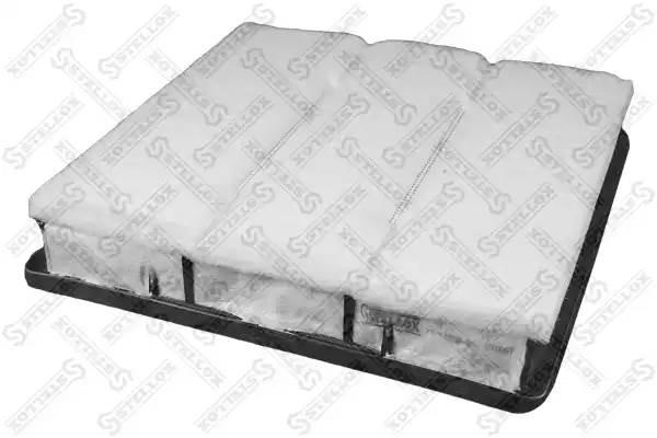 71-01893-SX фильтр воздушный Great Wall Hover 2.4
