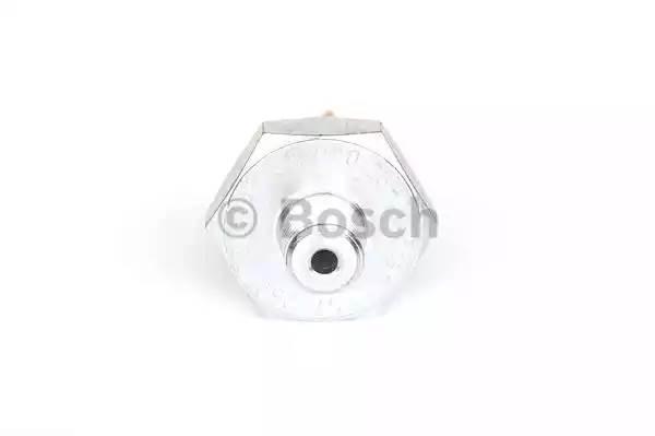 0 986 345 008 датчик давления масла Mazda 323/626 1.3-2.2i/1.7D 89-98,Hyundai