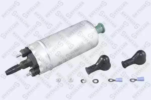 10-02044-SX насос топливный электрический 3.0bar Suzuki Grand Vitara 2.0HDi 01