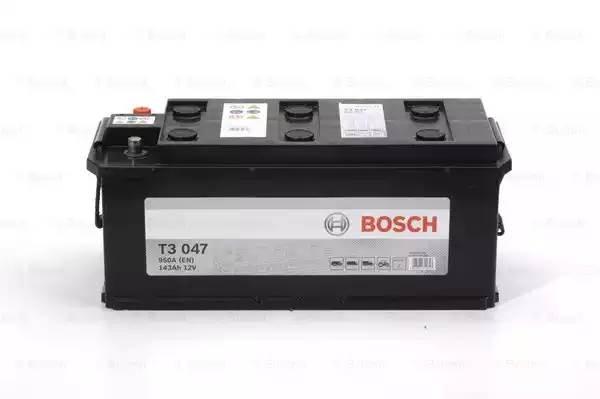BOSCH 0 092 T30 470