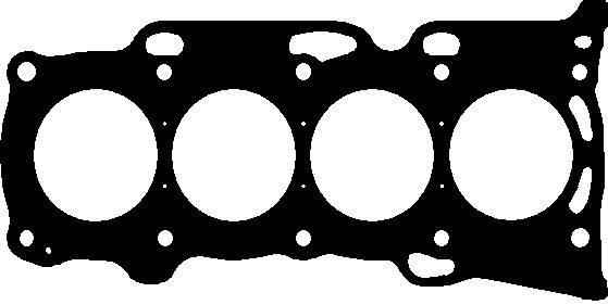 Прокладка головки блока Toyota 1AZ-FE/1AZ-FSE 2000 (11115-28020) Elring