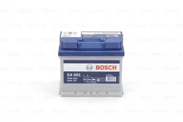 BOSCH 0 092 S40 010