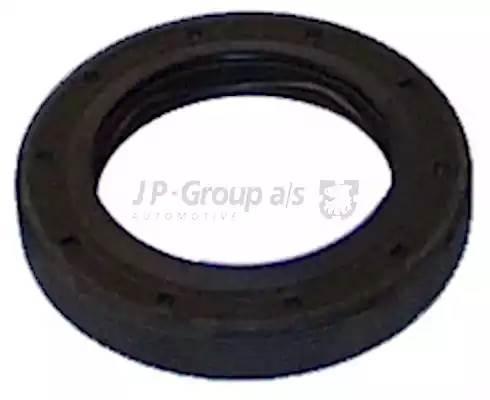 JP1132100300 сальник дифференциала 40x60x12 VW Passat/Golf 1.4-1.9TDi 88-02 1132100300