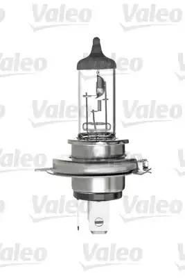 VL032007 лампа (H4) 12V 60/55W P43t-38 галогенная 032007
