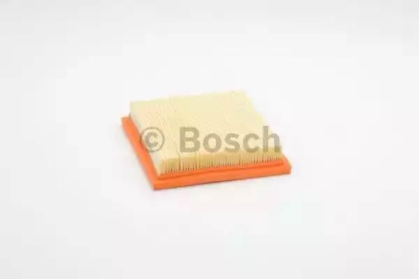Фильтр воздушный, BOSCH, 1457433273