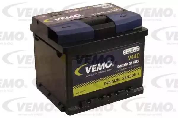 VEMO V99-17-0010