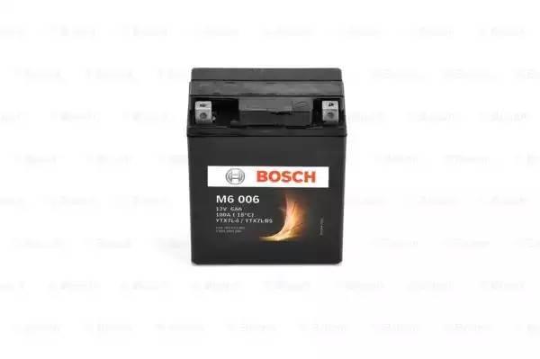 BOSCH 0 092 M60 060