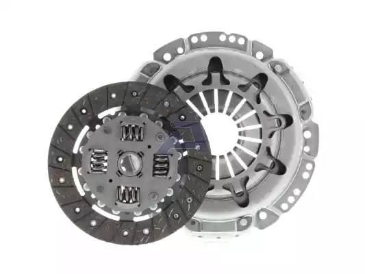 Комплект сцепления NI Micra III (K12) [CR14DE] 03-10::::