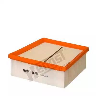 E1019L HENGST Воздушный фильтр