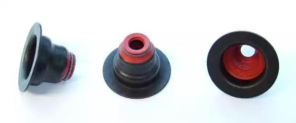Сальник клапана 6x10x25x16 FPM PR ELRING