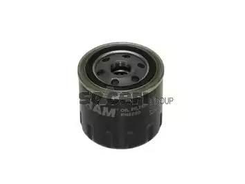 Фильтр масляный, FRAM, PH5280