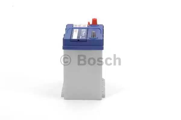 BOSCH 0 092 S40 300