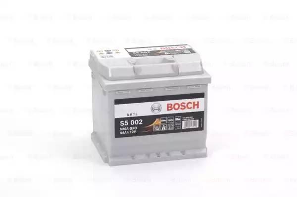 BOSCH 0 092 S50 020