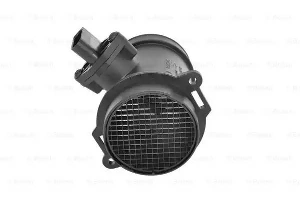Расходомер воздуха 901-905 CDI
